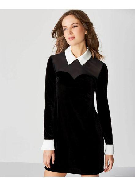 Bailey 44 Dealer Dress