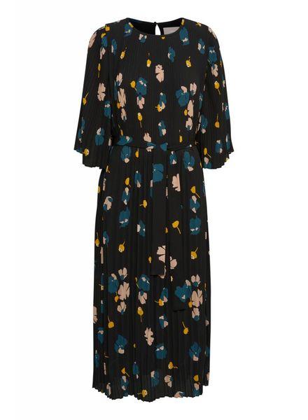 InWear Malika Dress