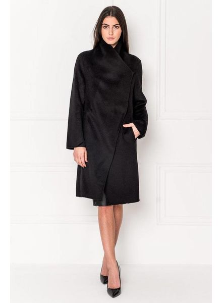 La Marque Kiera Coat