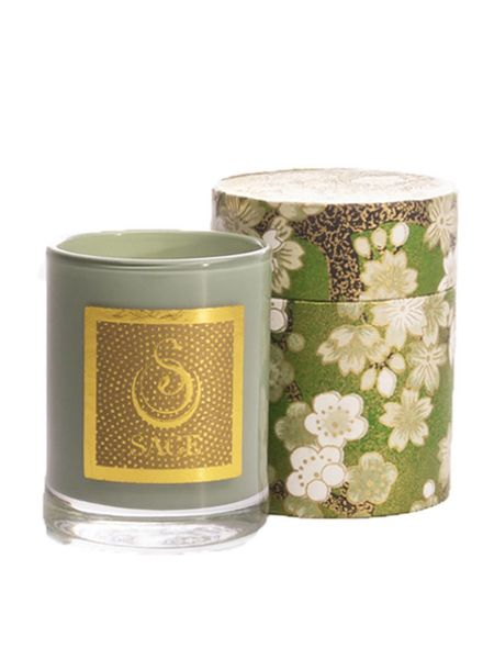 Sage Sage Candle
