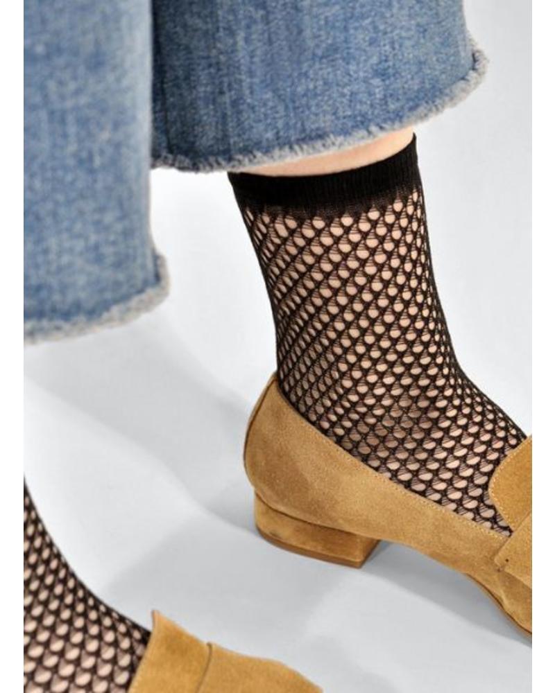 Vera Net Sock