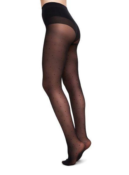 Swedish Stockings Doris Dots Tights