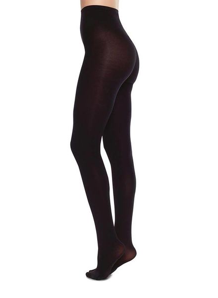 Swedish Stockings Lia Premium Tights
