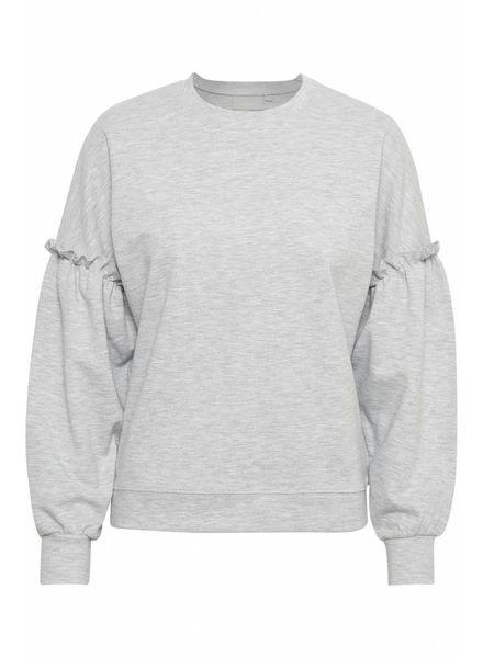 InWear Weta Sweatshirt