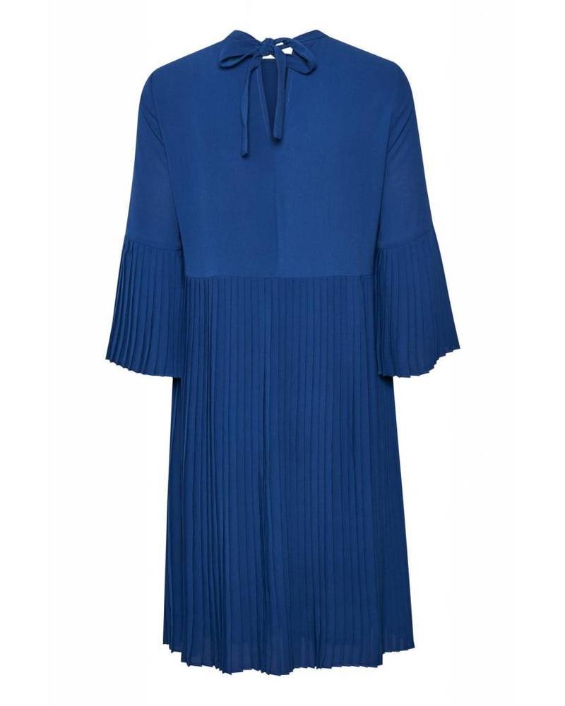 InWear Nirren Dress