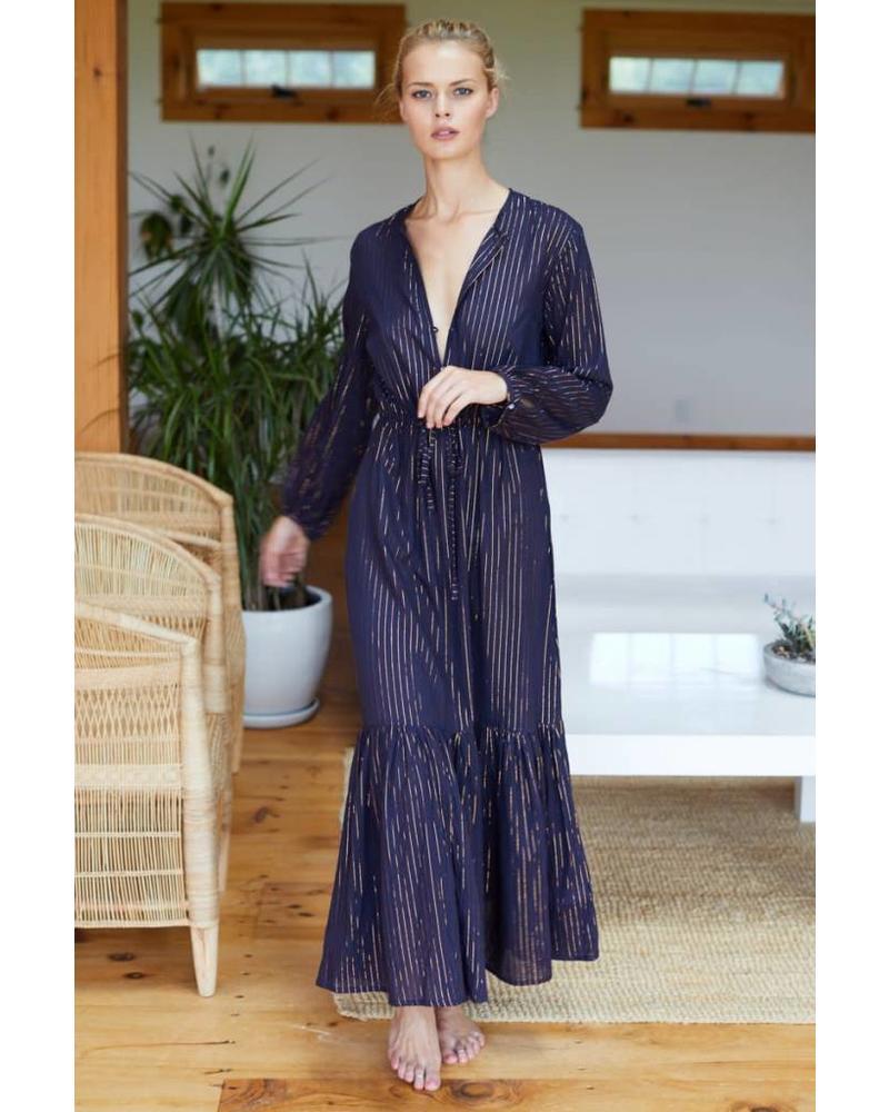 Emerson Fry Frances Dress