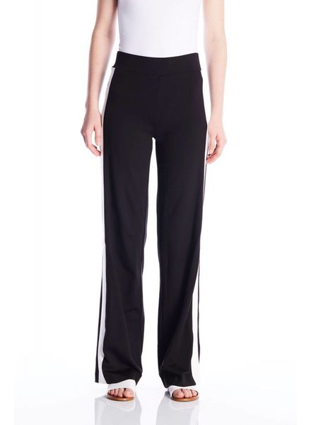 I Love Tyler Madison Bridget Tuxedo Pant