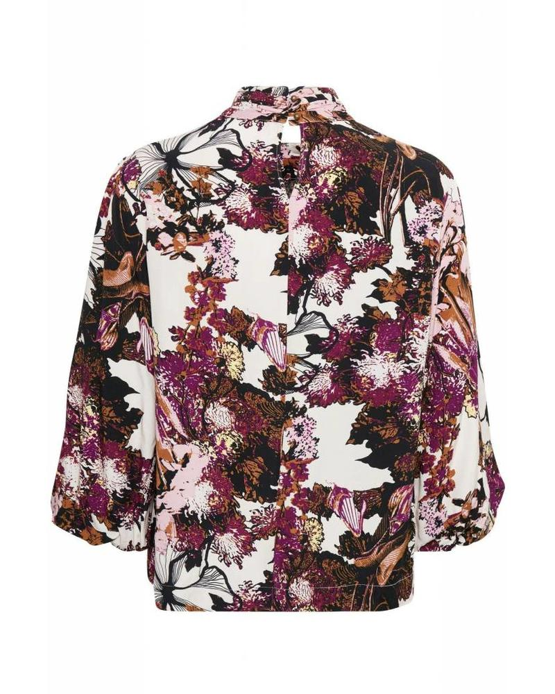 Part Two Olin Blouse