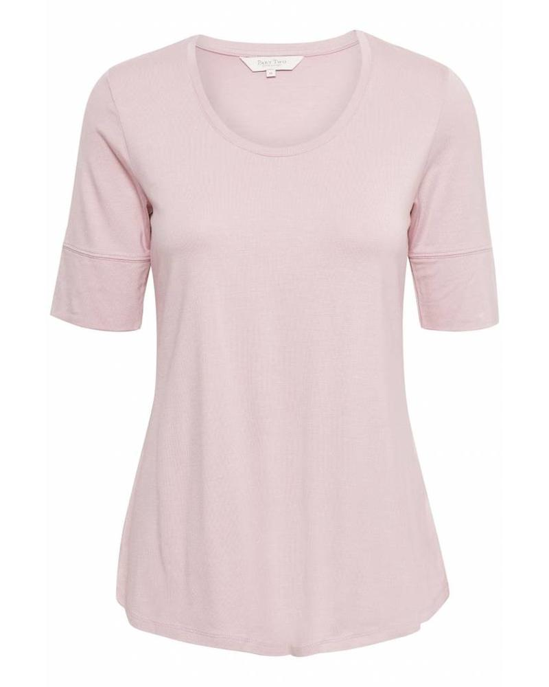 Part Two Kasa T-Shirt