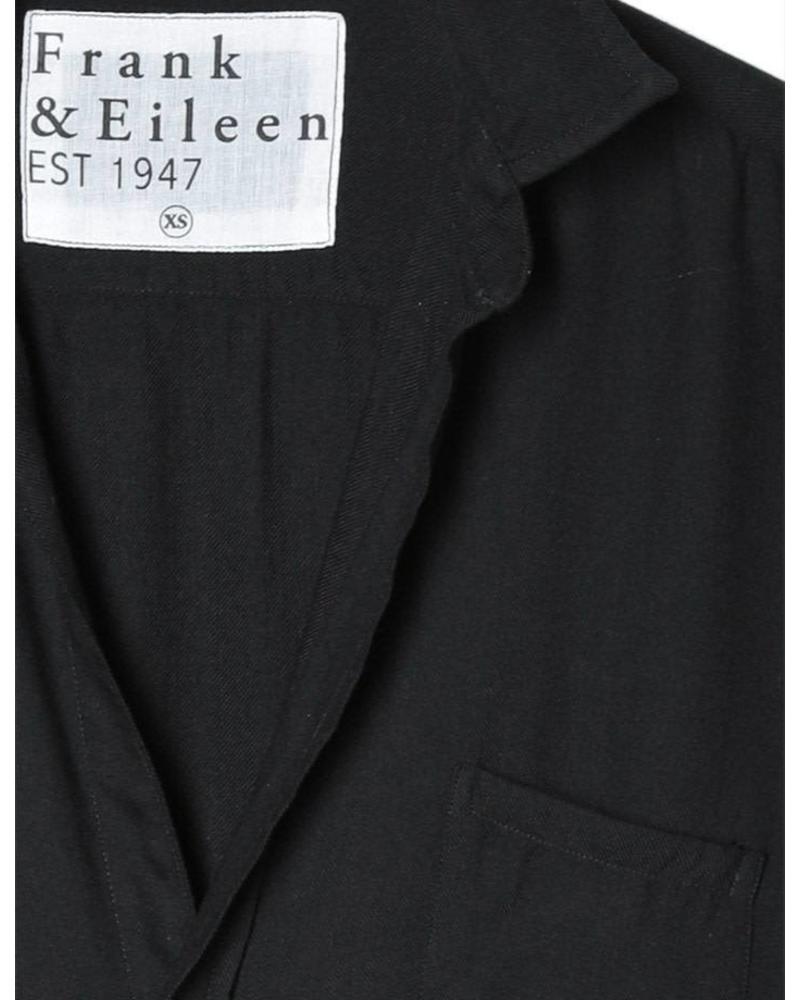 Frank & Eileen Eileen Black Modal