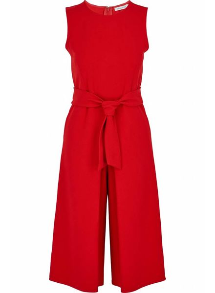Bishop & Young Rachel Crop Jumpsuit