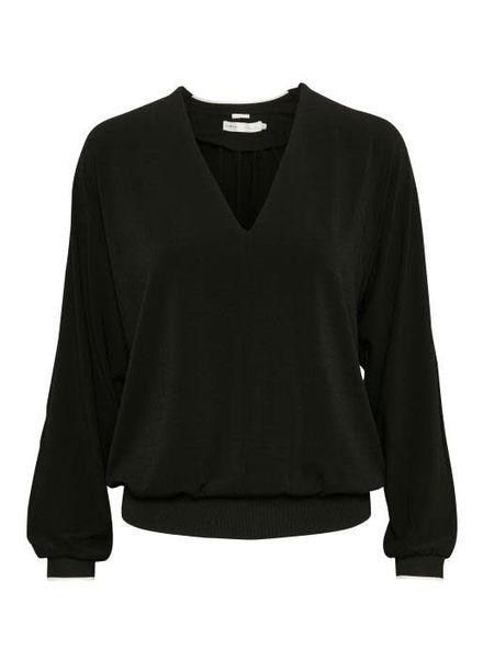 InWear Rozi V-Neck Sweater
