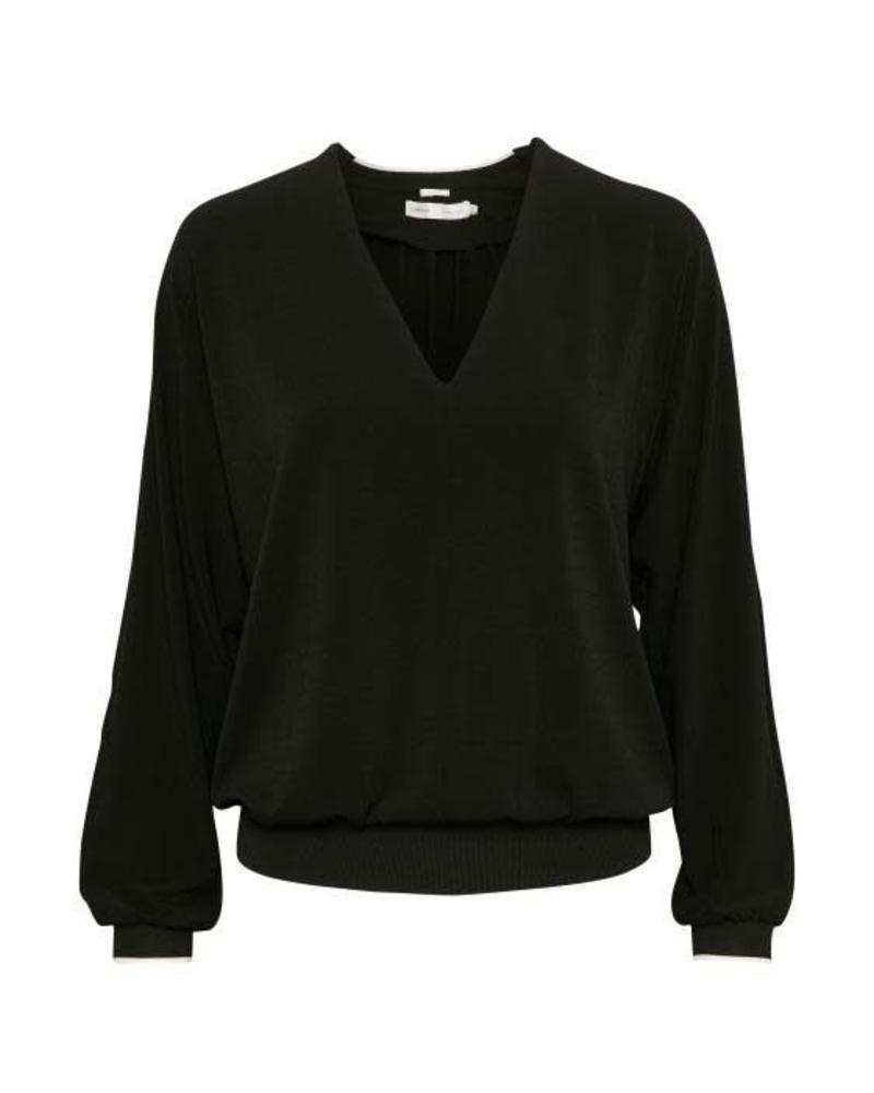 InWear Rozi V-Neck Sweater