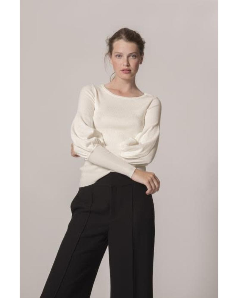InWear Roby Curved Sleeve