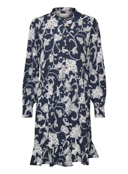 Part Two Phyllis Dress