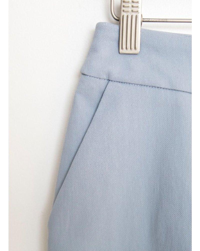 I Love Tyler Madison Lisa Cavalli Shorts