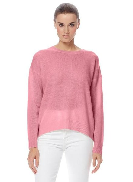 360 Sweater Camille Crew Neck Sweater