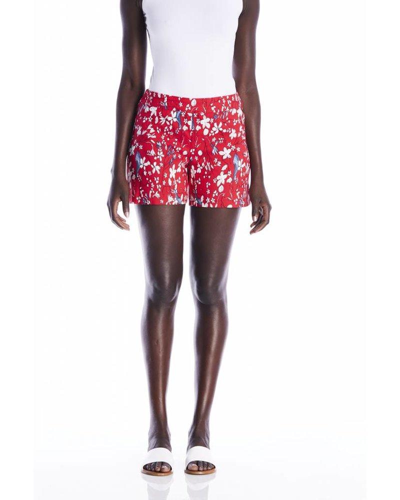 I Love Tyler Madison Maria Tokyo Shorts