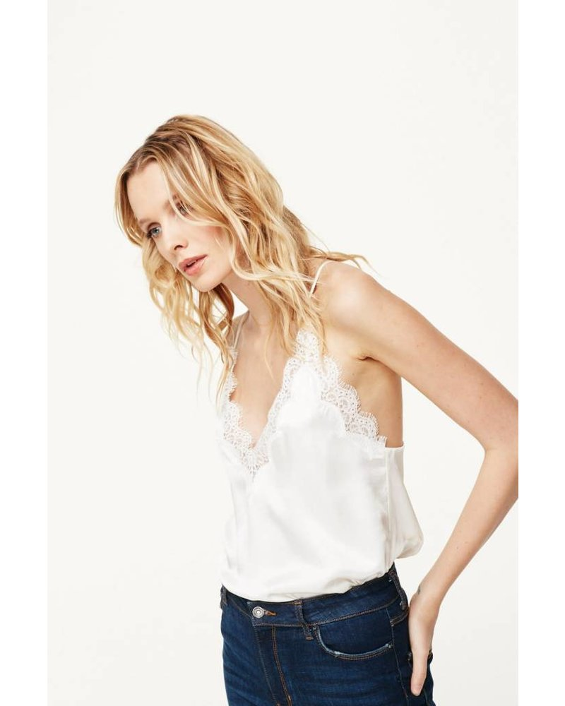 Cami NYC The Everly Cami