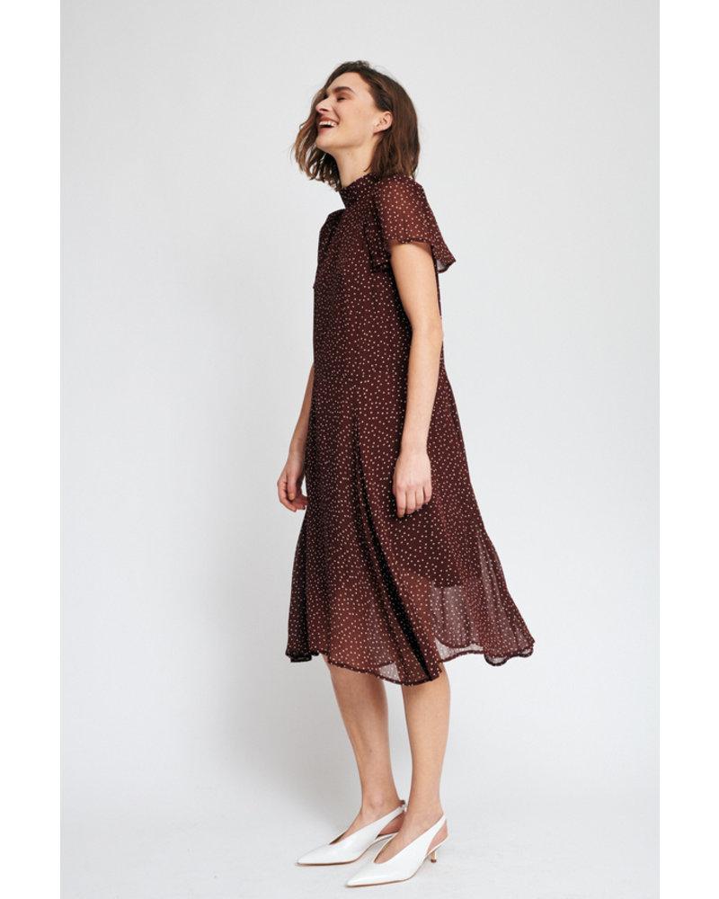 InWear Saga Short Dress