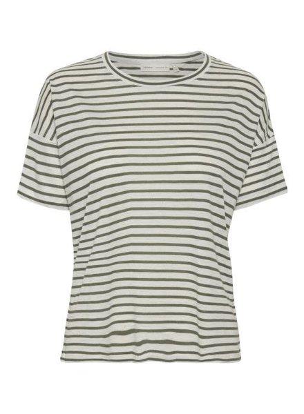 InWear Kiba Relaxed T-Shirt