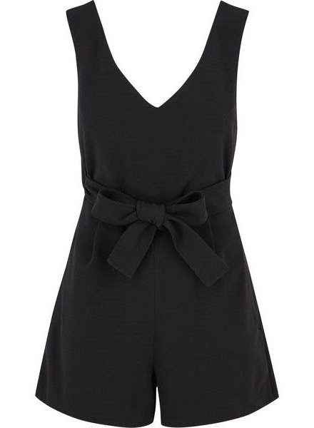 Bishop & Young Desert Zen Romper
