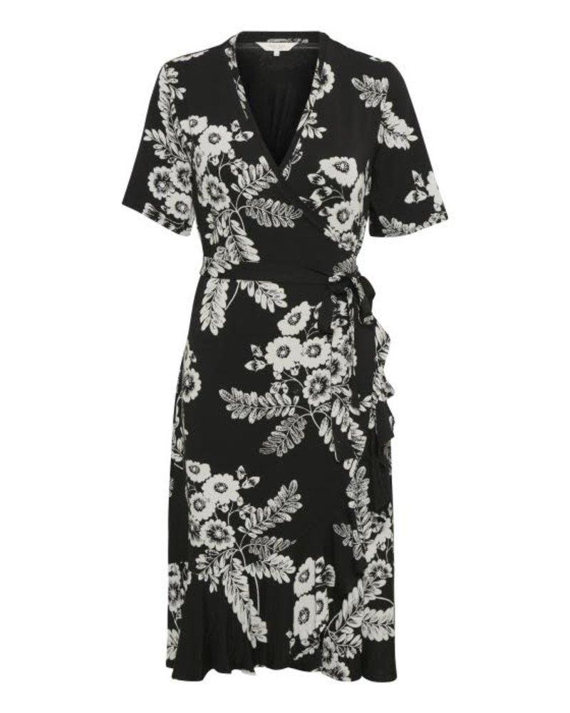 Part Two Lavanda Dress