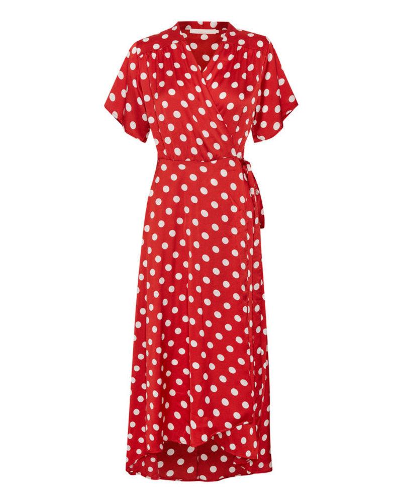 Karen by Simonsen Jelly Dress