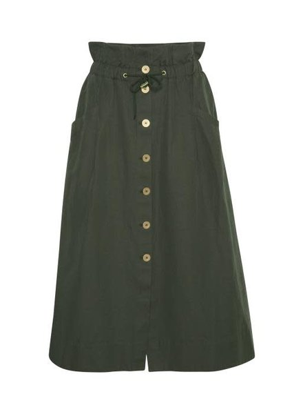 InWear Badou Skirt