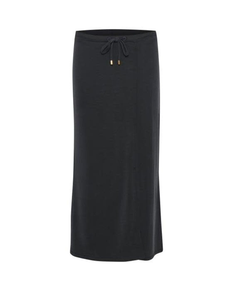 Part Two Lallys Skirt