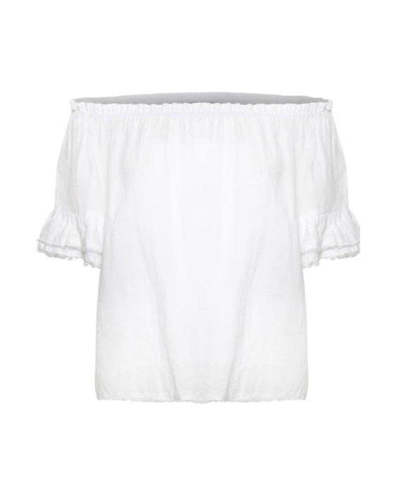 Part Two Rochelle Shirt