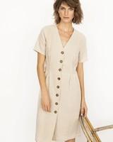 Part Two Raymonda Dress
