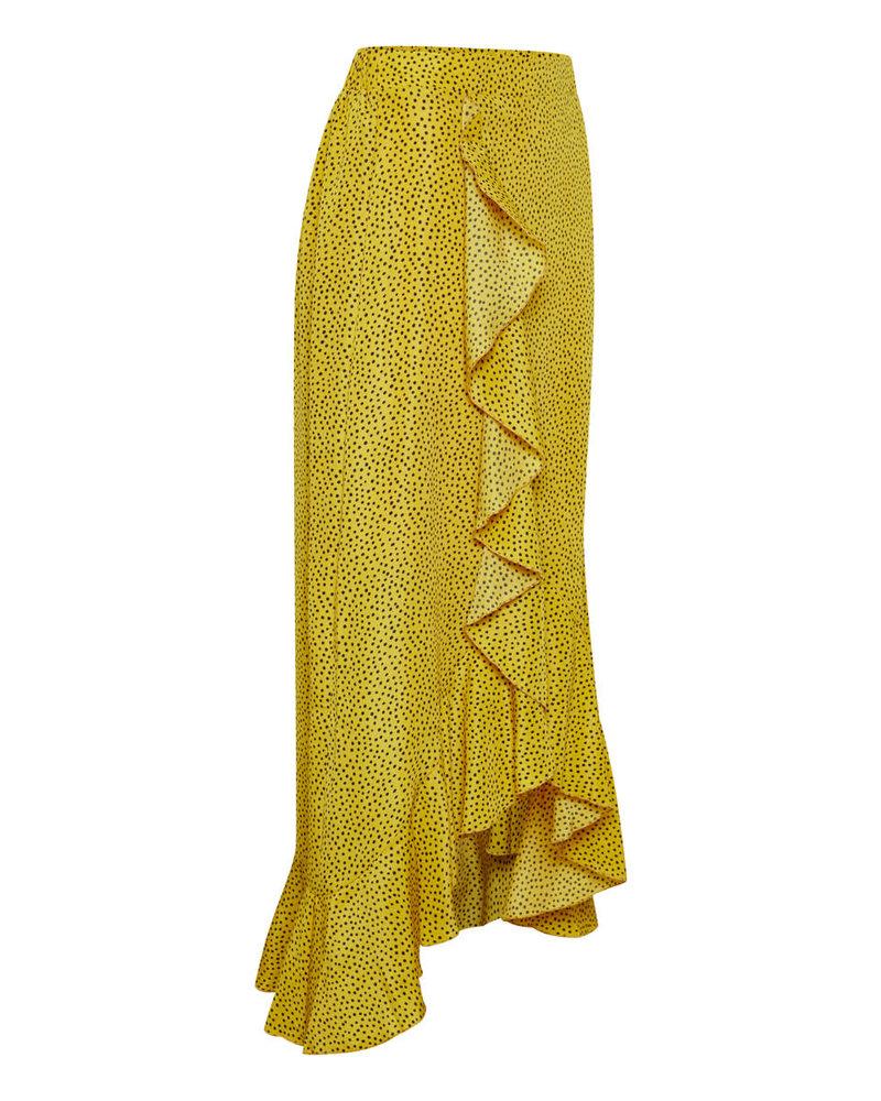 Karen by Simonsen Jazzy Skirt