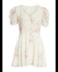 Love Shack Fancy Cora Dress