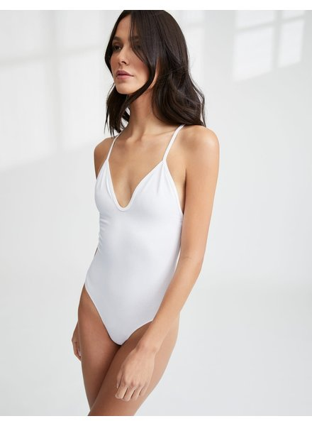 Frank & Eileen Base Layer Bodysuit