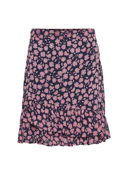 Part Two Pilar Skirt