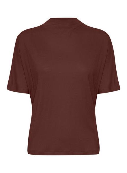 InWear Palmer T-shirt