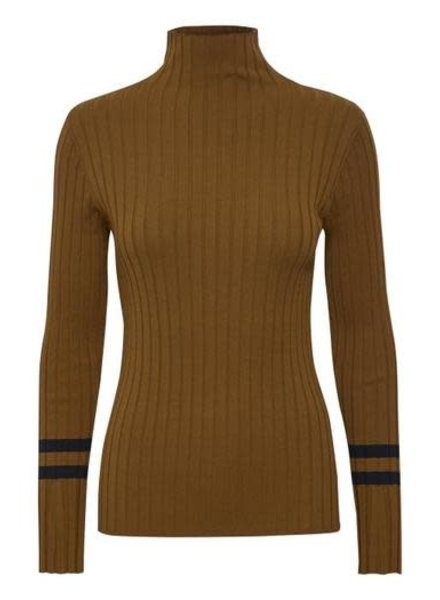 Karen by Simonsen Kuji Turtleneck