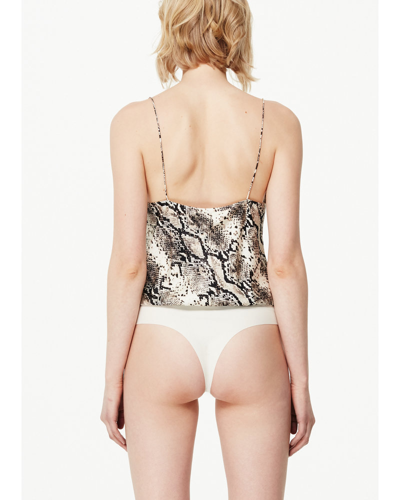 Cami NYC Axel Bodysuit