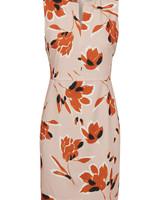 InWear Ziba Slit Dress
