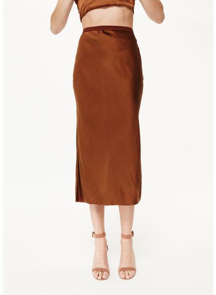 Cami NYC Jessica Skirt