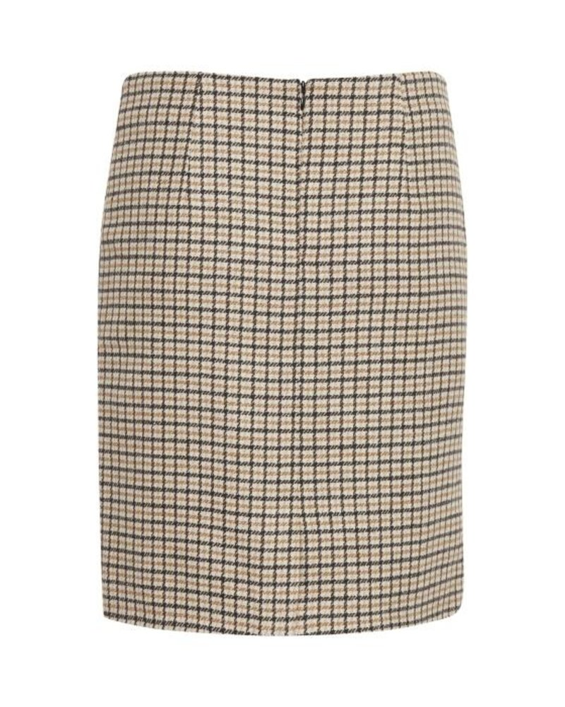 Part Two Stina Skirt