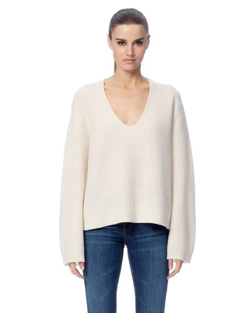 360 Cashmere Reese Sweater