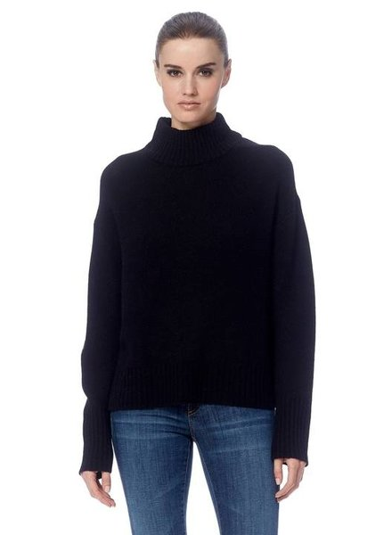 360 Cashmere Lyla Sweater