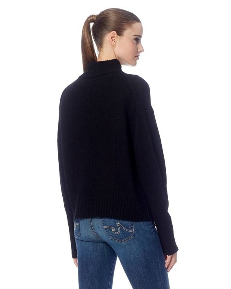 360 Cashmere Lyla Sweater