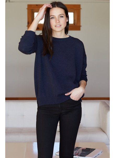 Emerson Fry Carolyn Sweater