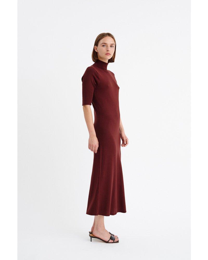 InWear Ida Dress