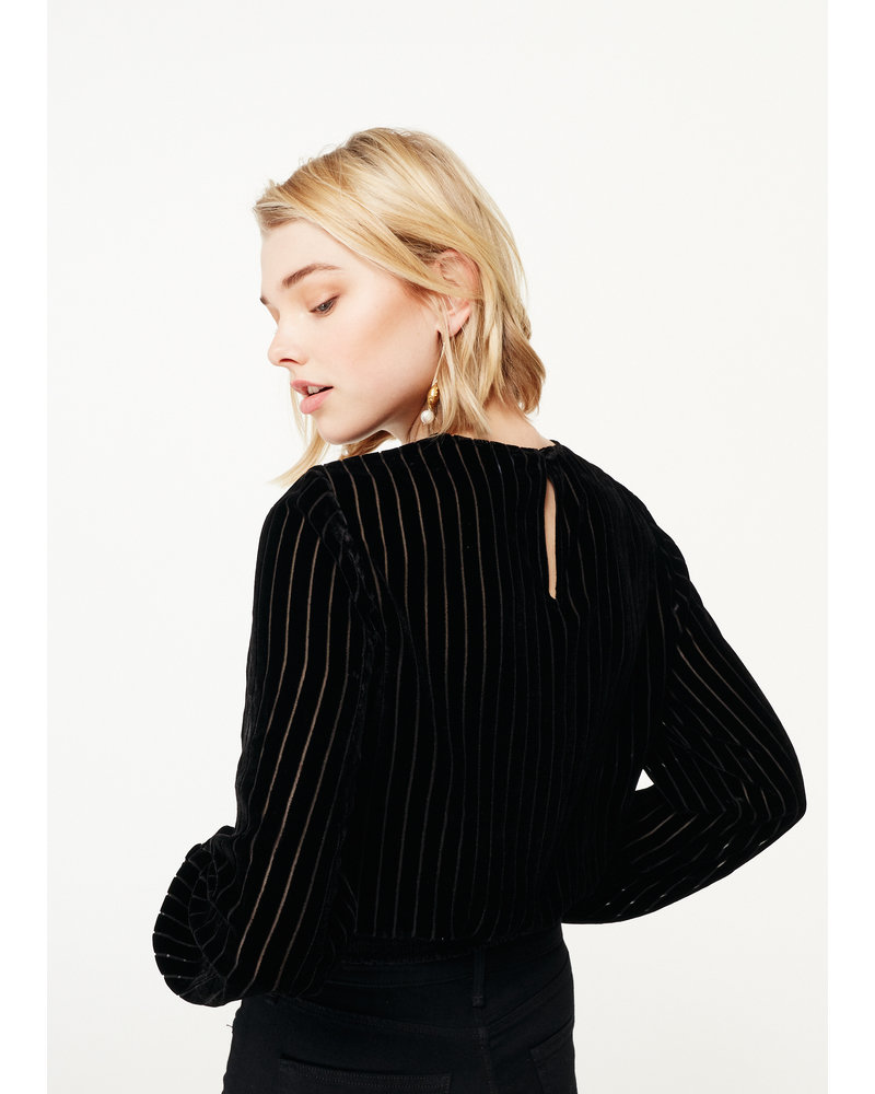 Cami NYC Robyn Blouse
