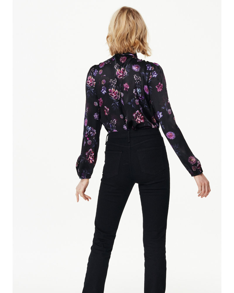 Cami NYC Ellery Blouse