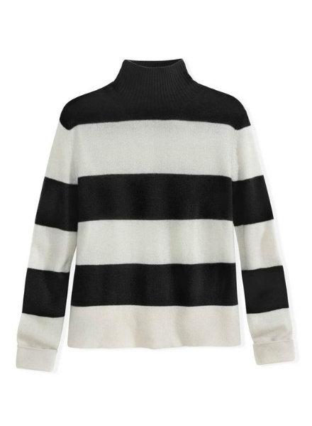 525 America Rugby Stripe